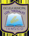Escuela Los Trigales